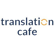 Translation Cafe Sp. z o.o.