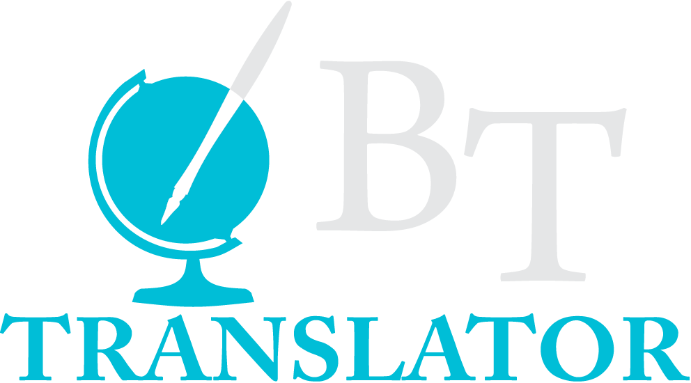BT Translator